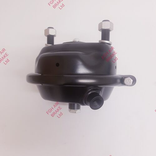 FGHBS4520 Brake Chamber