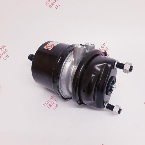 FGHBS8333 Brake Chamber