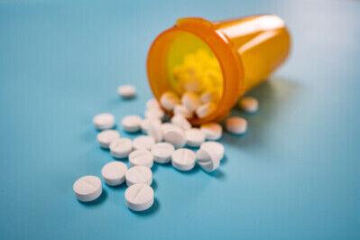 Safe Handling & Administration of Medication