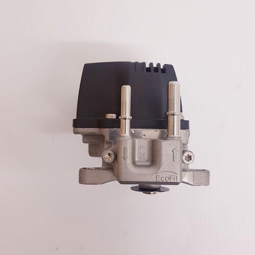 0001405339 Adblue Dispenser