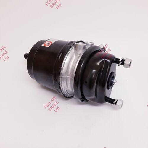 FGHBS8434 Brake Chamber