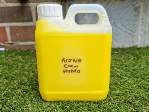 Active Hydro Corn