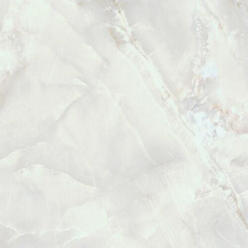 Cover Styl'® NE70 - Mat Beige Marble