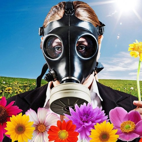 everything you need to know about the hay fever injection