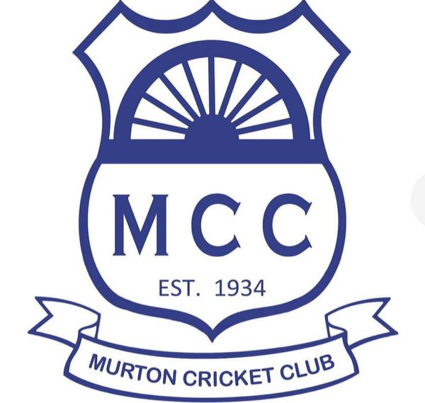 **Murton CC Summer Camp**