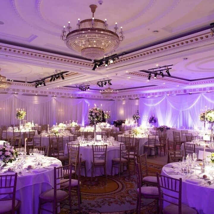 Functions & Events