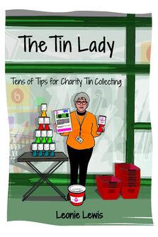 The Tin Lady