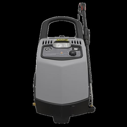Hot Water 170bar Pressure Washer 230V - Sealey - PW2500HW