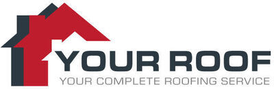 Your Roof   Roofing Repairs and Leadwork Islington   Roofing Repairs and Leadwork Hampstead   Roof Repairs and Leadwork Highgate