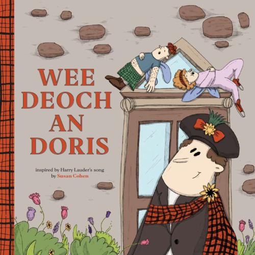 Wee Deoch an Doris