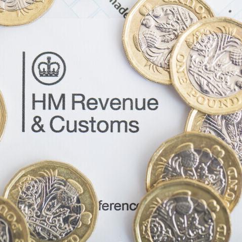 HMRC Tax debt & covid-19
