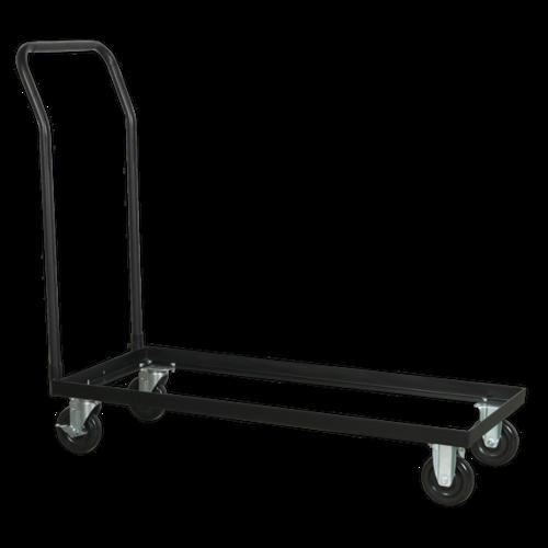Trolley for FSC09 & FSC10 - FSC11T - Sealey