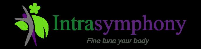 Intrasymphony
