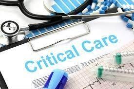 Teach-in June 2021 (Critical Care)