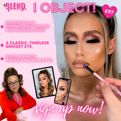 BLEND AND SNAP SCHOOL