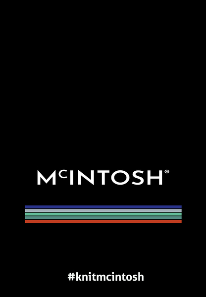 McIntosh Yarns