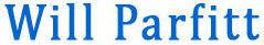 Will Parfitt Website for Kabbalah, Psychosynthesis and Inspirational Fiction