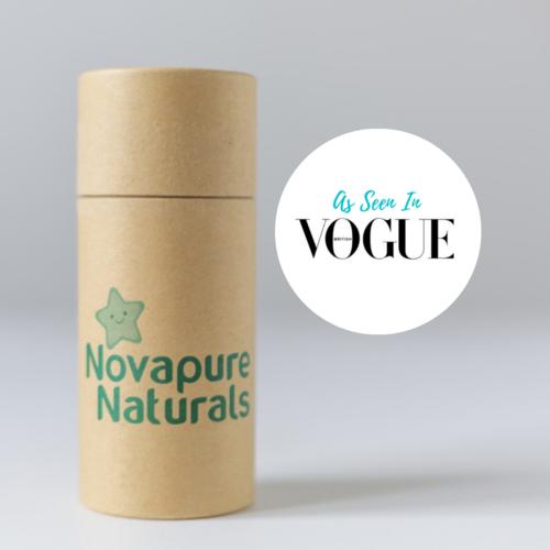 NovaPure Naturals Multipurpose Powder