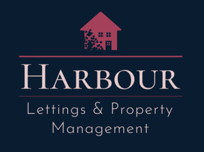 Harbour Property Management | Letting Agents Pontyclun | Property Management Rhondda Cynon Taff | Property Rentals Rhondda Cynon Taff