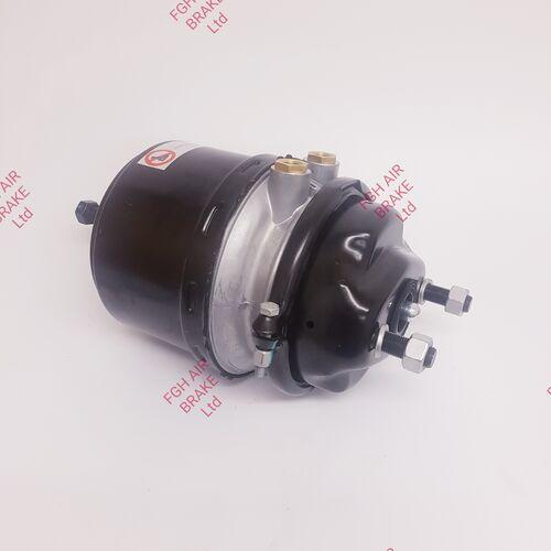 FGHBS8552 Brake Chamber