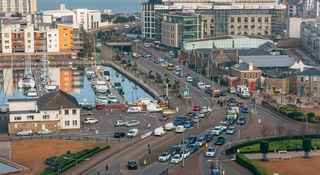 Island Plan (Jersey): Appointment of IPe Inspectors