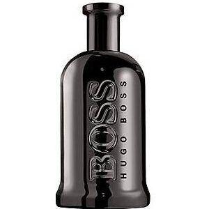Hugo Boss Bottled United 100ml Edp (Tester)