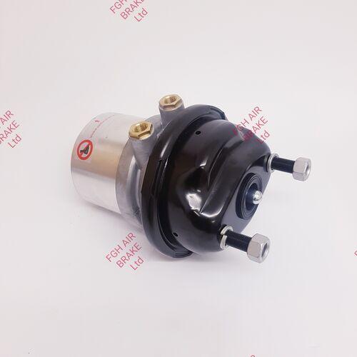 FGHBS8560 Brake Chamber