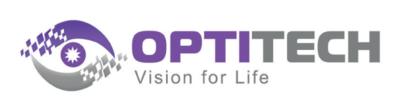 Optitech Opticians | Opticians in Southgate | Eye Test in Southgate | Designer Frames in Southgate