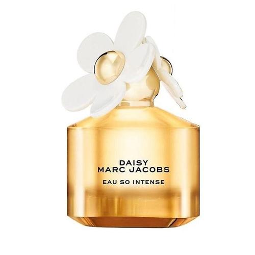Daisy Eau So Intense 9ml By Marc Jacobs