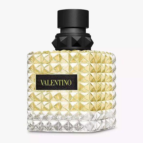Valentino Donna Born In Roma Yellow Dream 9ml