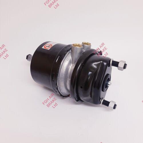 FGHBS9301 Brake Chamber