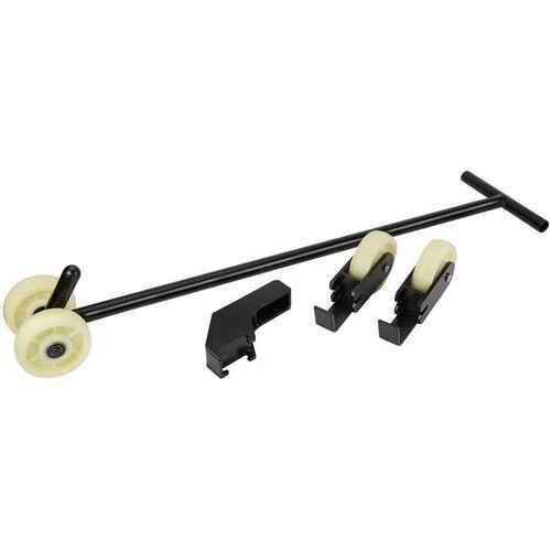 Wheel Kit For 01807 - 93075 - Draper