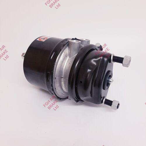 FGHBS9305 Brake Chamber