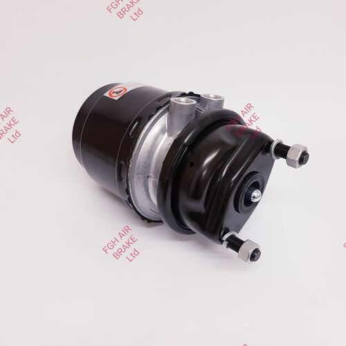 FGHBS9311 Brake Chamber