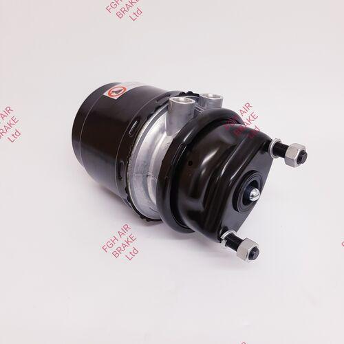 FGHBS9321 Brake Chamber
