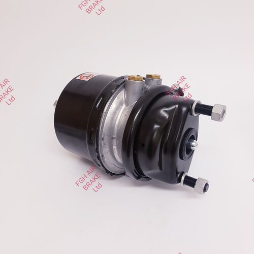 FGHBS9335 Brake Chamber
