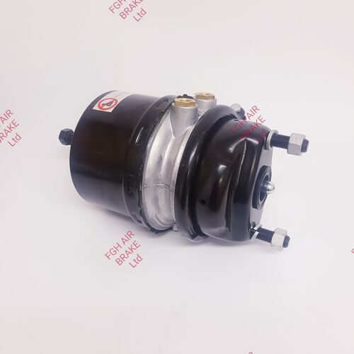 FGHBS9350 Brake Chamber