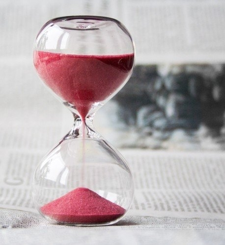 How successful CEOs manage their time