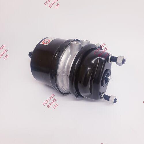 FGHBS9435 Brake Chamber