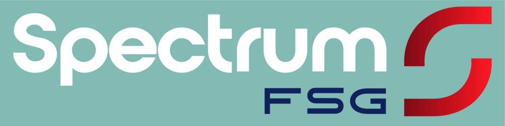 Spectrum Group | Security Installers London | Security Installers Essex | Fire Alarm Installers London