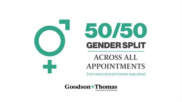 Goodson Thomas extends its reach