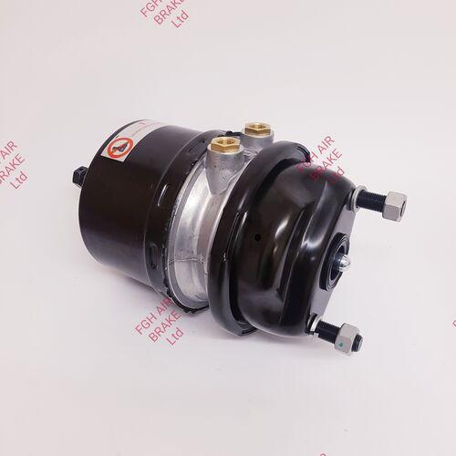 FGHBS9503 Brake Chamber