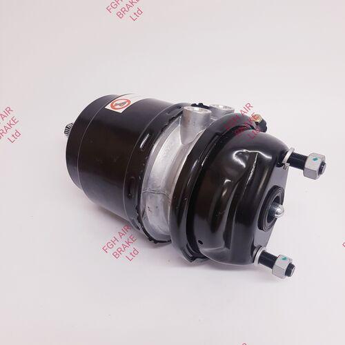 FGHBS9509 Brake Chamber