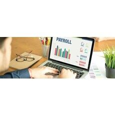 Payroll Assistant Manager Level 5