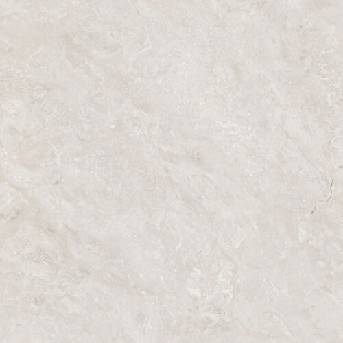 Cover Styl'® NG04 - Cream Marble
