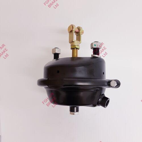 FGH4231061450 Brake Chamber