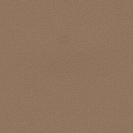 3M™ DI-NOC™ PS-074 - Solid Color