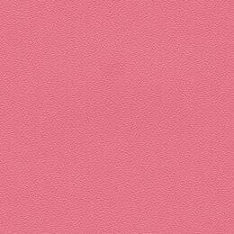 3M™ DI-NOC™ PS-121 - Solid Color