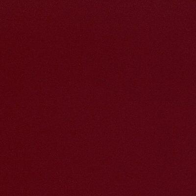 3M™ DI-NOC™ PS-151 - Solid Color