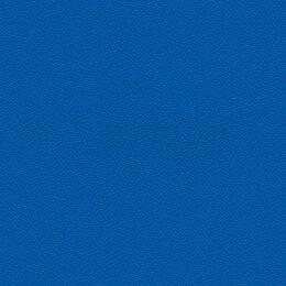 3M™ DI-NOC™ PS-506 - Solid Color